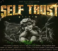 HVĚZDNÝ SELF TRUST RIDDIM OD GOOD GOOD PRODUCTIONS