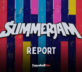 SUMMERJAM 2019 – REPORT